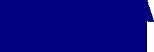 Lonavla Cottage logo